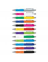 100 x Turbo Pen - Mix and Match with Print
