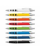 250 Hilton Pens incl print
