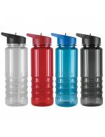 48 x Triton Bottle - Colour Match with Print