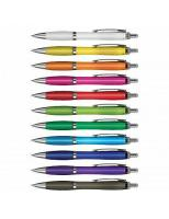 250 Trans Vistro Pens incl print