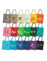 100 x Viva Tote Bag with Print