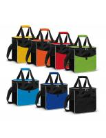 25 x Nordic Cooler Bag with Print