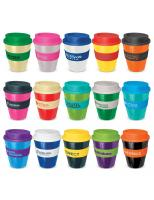 100 x Express Cup Classic - 350ml with Print