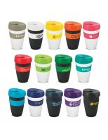 100 x Express Cup Deluxe - 480ml with Print