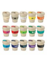 100 x Express Cup - Natura with Print