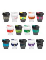 100 x Express Cup Deluxe - Frosted with Print