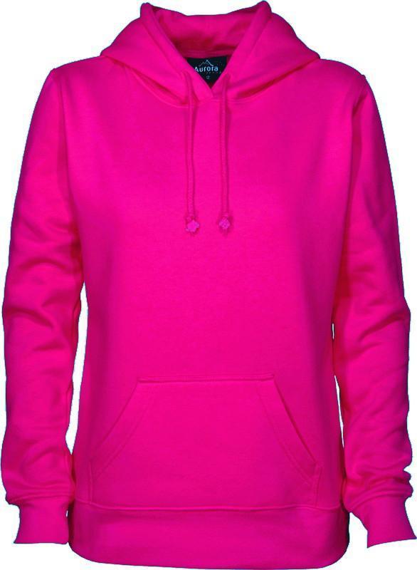 womens pullover hoodie hoodies amp sweats the uniform