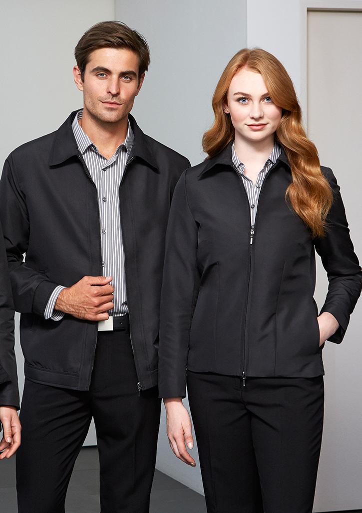 Cristiano Di Thiene Leather Jacket GRATIA, Color: Old Rose Sales