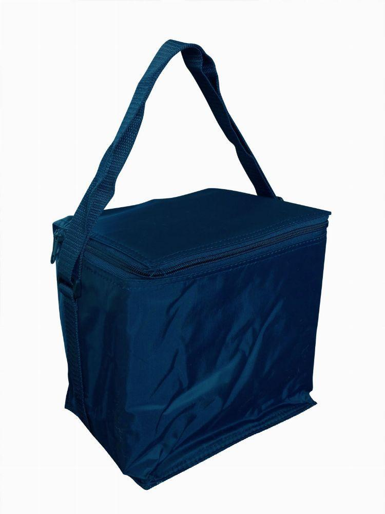 Small Cooler Bag Bags Bags The Uniform Factory