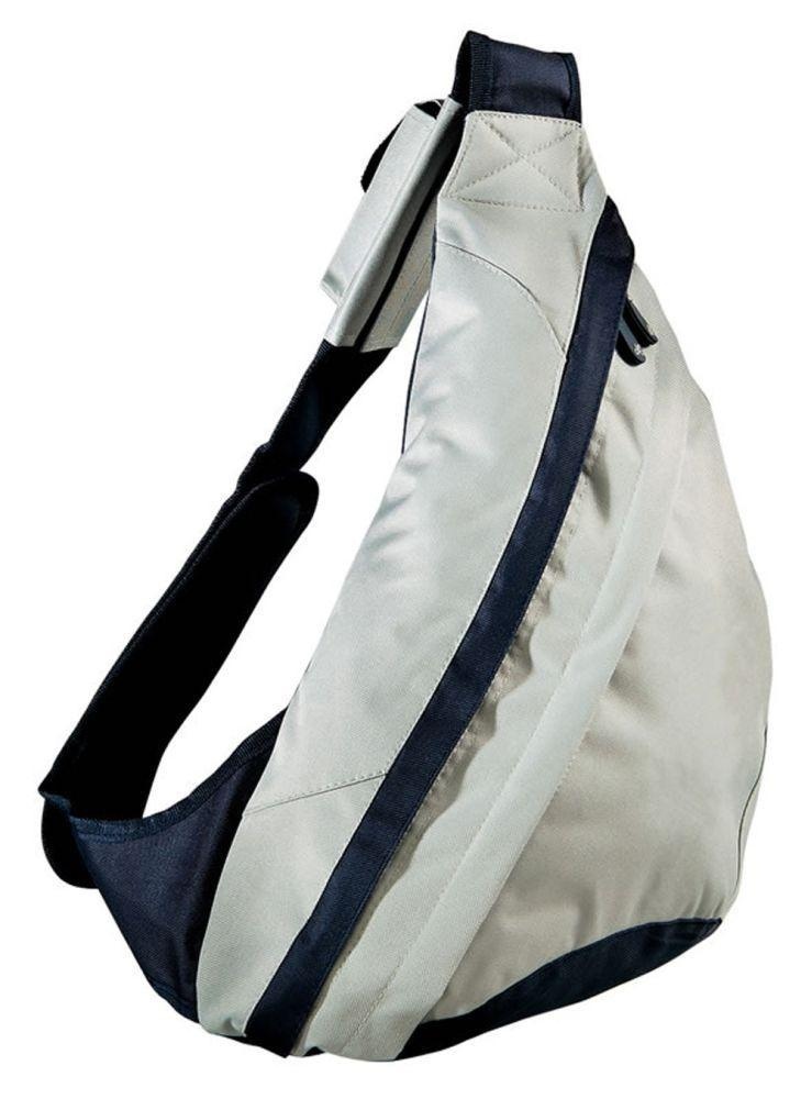 Sling Backpack Bags Bags The Uniform Factory