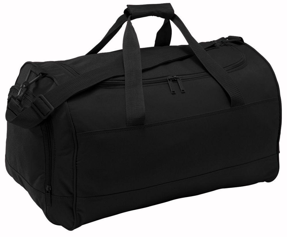 Shop for Sports & Duffel Bags in Team Sports. Buy products such as Protege 32