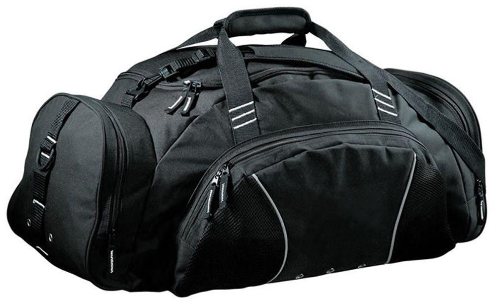 2c1d622205d Travel Sports Bag - Sports Bags - The Uniform Factory