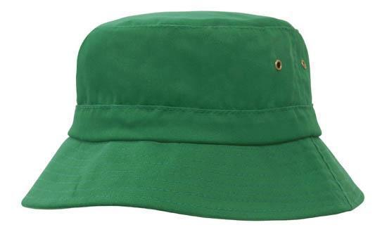 Shop for and buy kids hats online at Macy's. Find kids hats at Macy's.