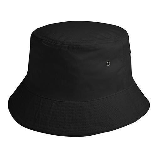 Sandwich Bucket Hat - Headwear - Headwear - The Uniform Factory 9a29ecd054dd